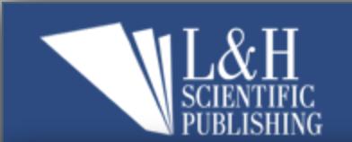 L&H Scientific Publishing